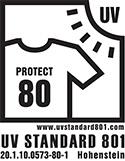 UPF_80