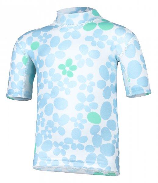 T-Shirt 'orua bermuda'