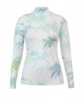 Preview: UV long sleeve 'palms'