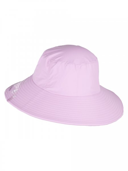 B.B. Hat 'cameo rose'