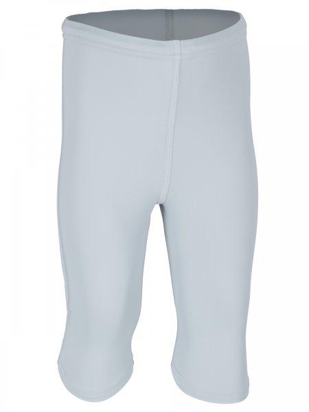 Overknee Pants 'paloma'