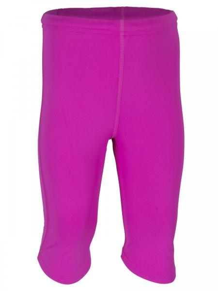 Overknee Pants 'baton rouge'