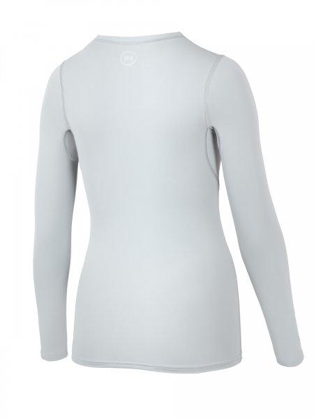 Shellshirt 'paloma'