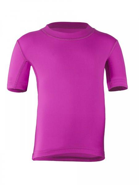 T-Shirt 'baton rouge'