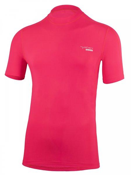 T-Shirt 'tuvu reedee'