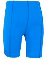 Preview: Swim shorts 'cielo'