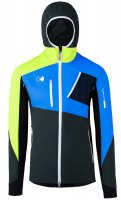 Preview: Riffel Men Hybrid Jacket