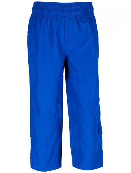 3/4 Pants 'urban cobalt' - Gr. 116/122