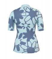 Preview: UV shirt 'pieni light blue'