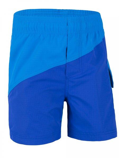 Boardshorts 'cielo / cobalt'