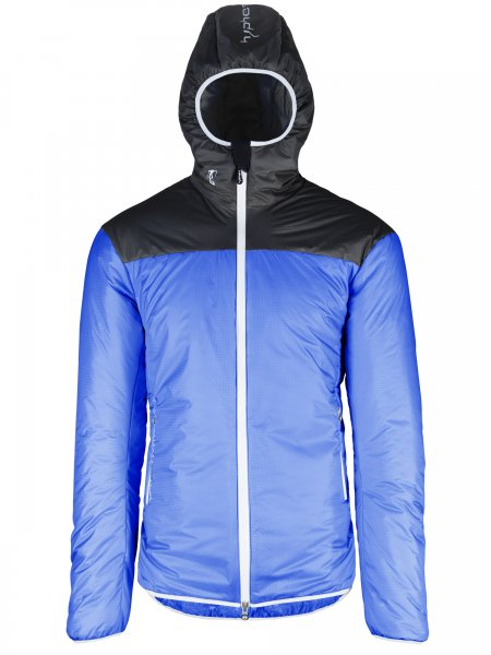 Pareispitze Men Insulationsjacke