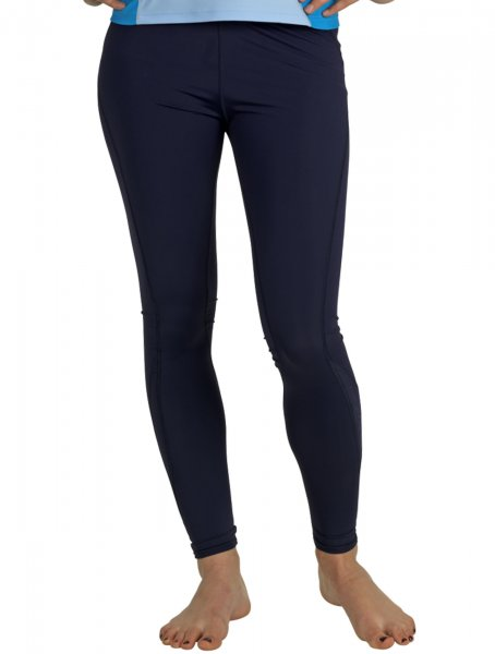 Leggins 'deep sea'