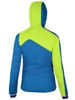Preview: Pareispitze Women Insulation Jacket