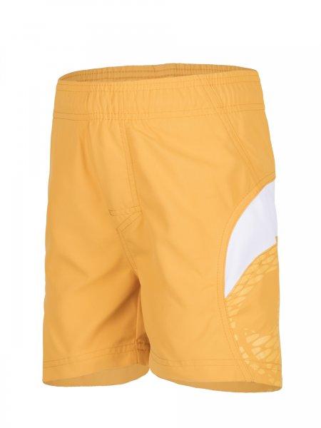 Boardshorts 'tangerine'