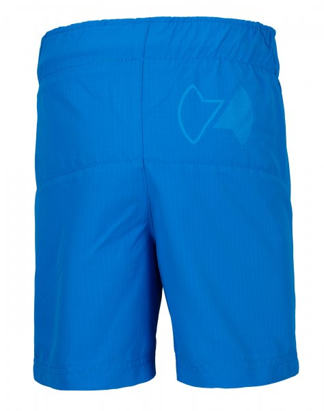 Board shorts 'fiera capri'