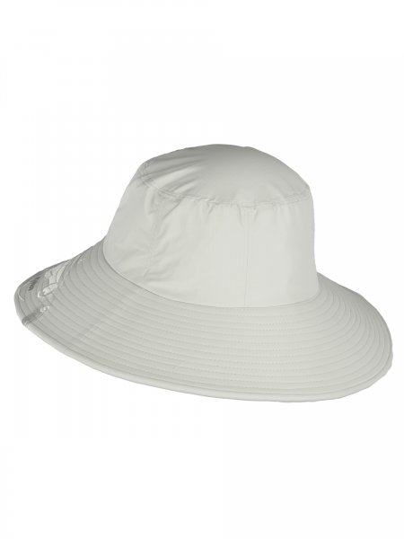 B.B. Hat 'moonbeam'