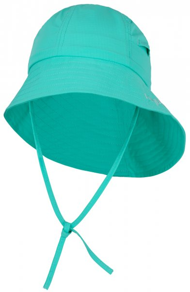 Jack Hat 'bermuda'