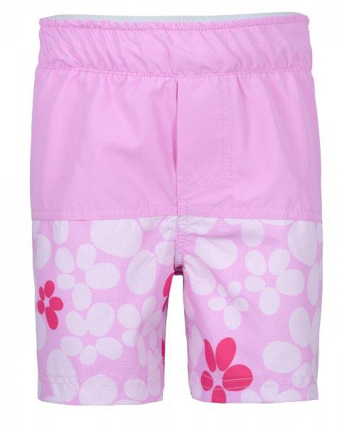 Board shorts 'orua cameo'