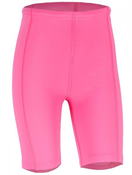 Swim shorts 'phlox'