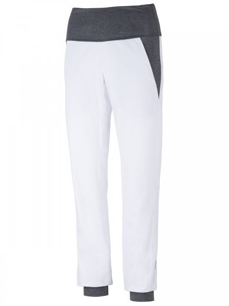 Pants 'marrakesch white'