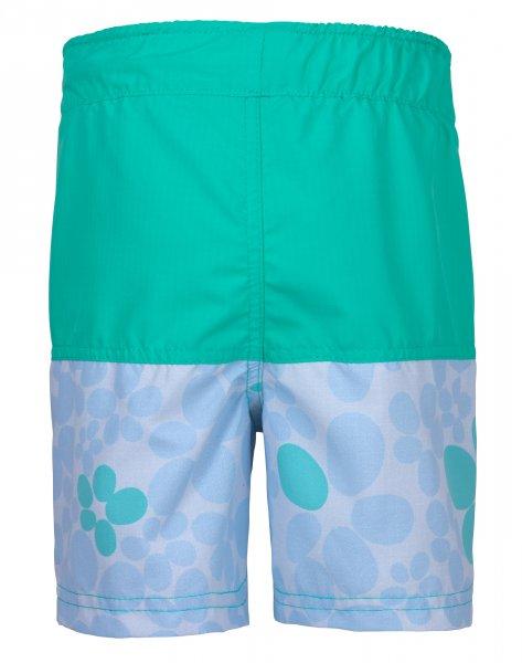 UV Boardshorts 'orua bermuda'