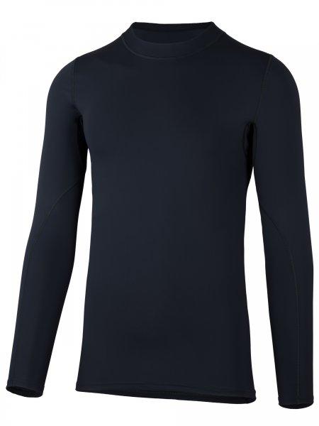 Shellshirt 'black'