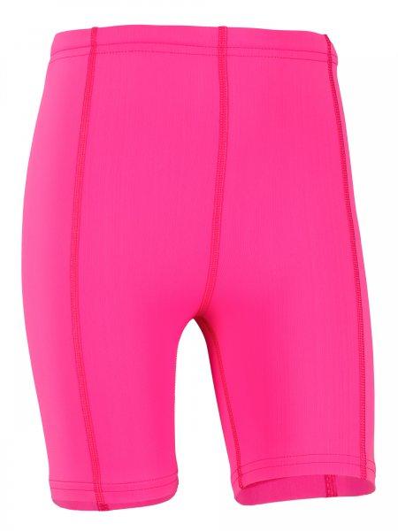 Swim shorts 'magli'