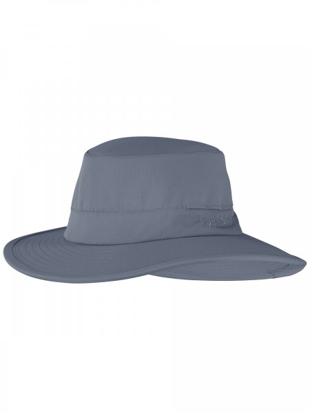 Dundee Hat 'pintoo'