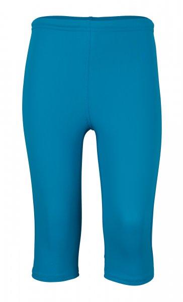Overknee Pants 'capri'