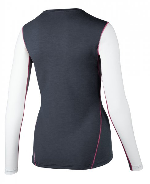 Stübele Women Midlayer