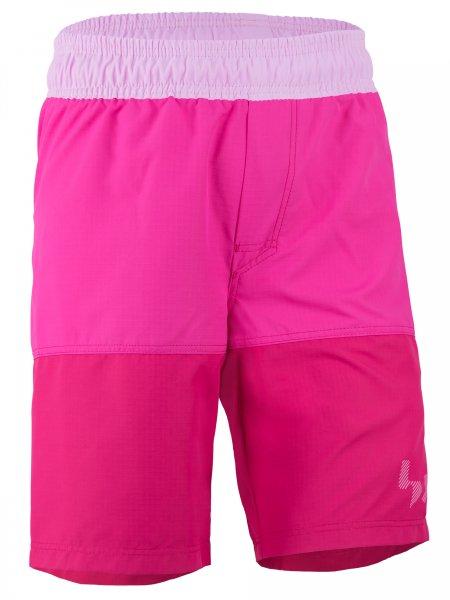 Boardshorts 'cameo rose / magli / baton rouge'