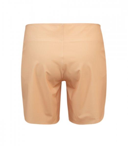 UV Boardshorts 'decent tangerine'