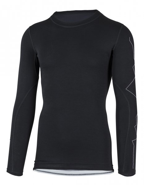 Firn Men Baselayer langarm