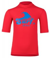 Vorschau: T-Shirt 'tuvu licot'