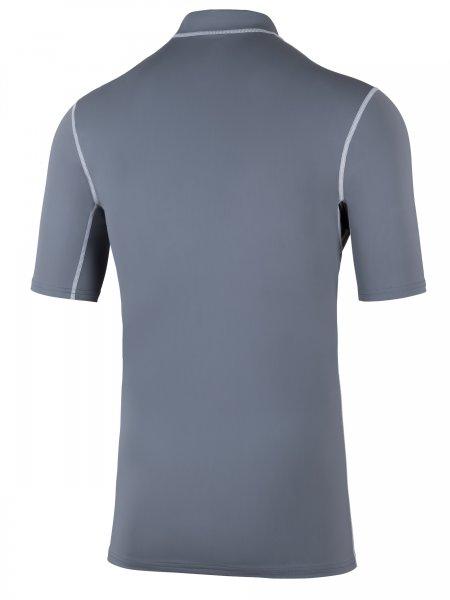 T-Shirt 'satao pintoo'