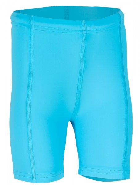 Swim shorts 'moloki azur'