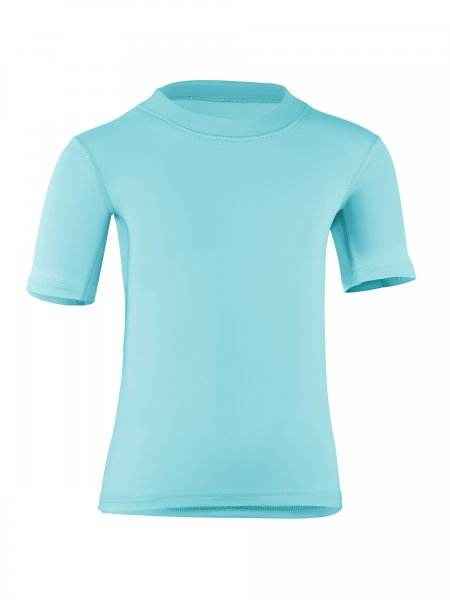 T-Shirt 'caribic bee'