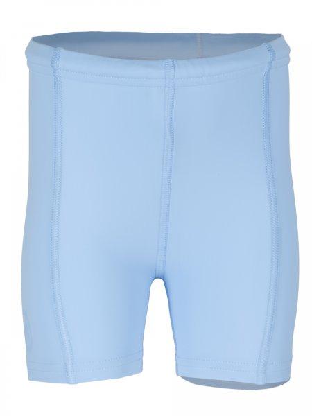 Badeshorts 'pid blue'