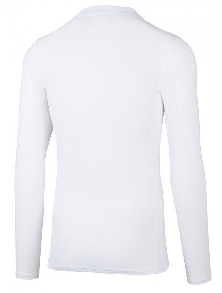 UV Shellshirt 'white'