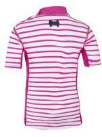Vorschau: T-Shirt 'ocy striped magli / magli'