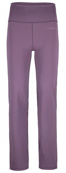 Pants 'venice isio'