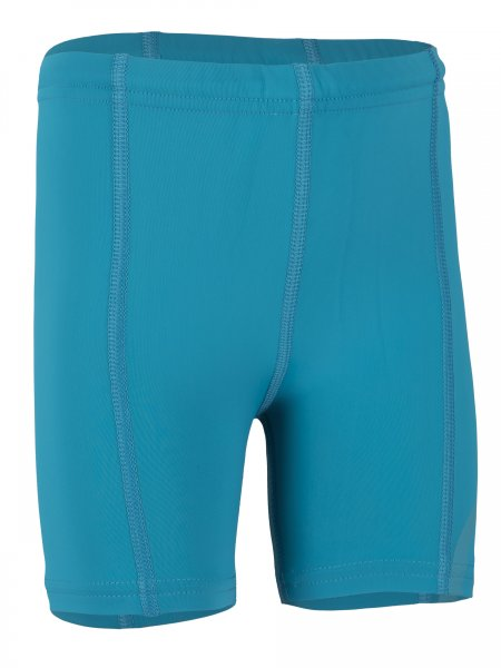 Swim shorts 'capri'