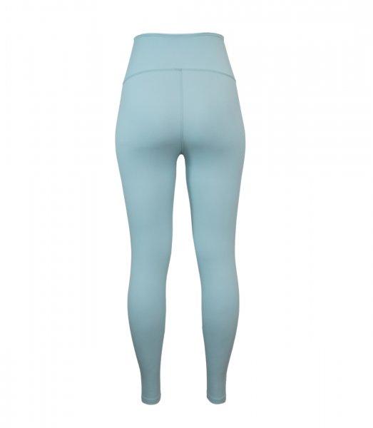 UV Leggings 'ice blue'