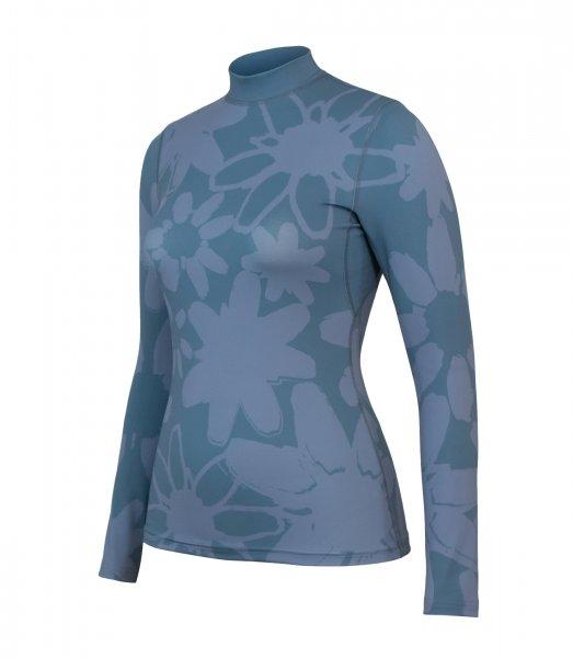 UV long sleeve 'pieni vintage grey'