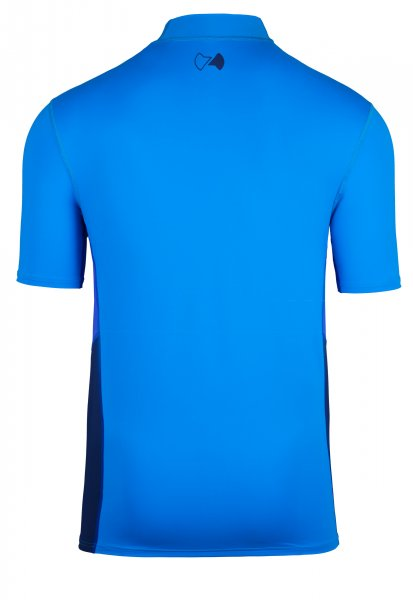 T-Shirt 'coo cielo'