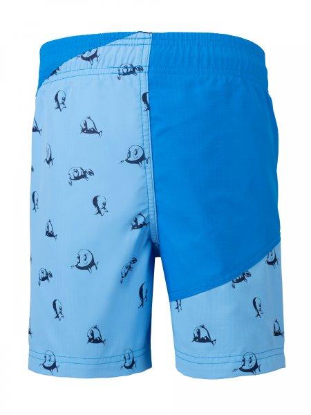 Boardshorts 'repa'
