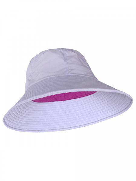 B.B. Hat 'liliati'