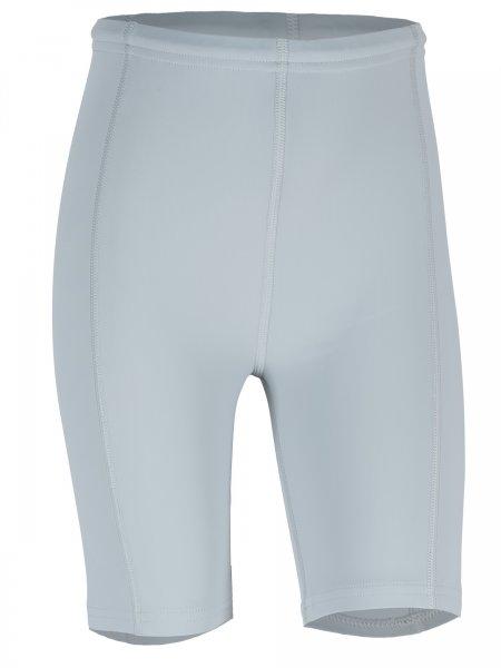Swim shorts 'paloma'
