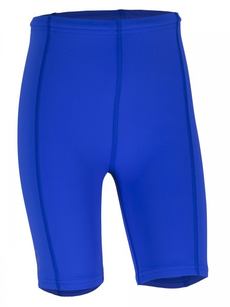 Swim shorts 'cobalt'