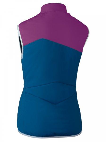 Monte Stivo Women Vest